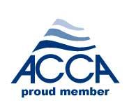 ACCA Proud Member