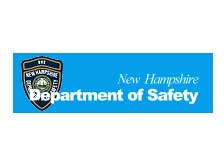 NH Dept. of Safety