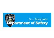 NH Dept. of Safety