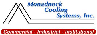 Monadnock Cooling